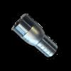 Резьбовое шланговое соединение (штуцер) 32 mm (1 1/4'')