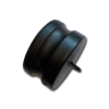 Заглушка (пробка) Camlock DP300, PP