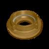 Муфта Storz тип 32 с внутренней резьбой 1 1/4'', MS