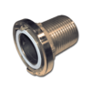 Муфта Storz тип D для шланга 19-21 mm, MS