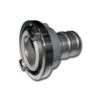 Муфта Storz тип 65 для шланга 38 mm, AL
