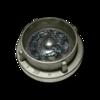 Заглушка Storz 52-C, AL