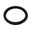 Прокладка муфты Storz тип 25-D, EPDM