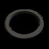Прокладка муфты Storz тип 45, NBR