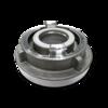 Редуктор Storz 150-A (KA 160-133 mm), AL