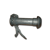 Переходник соединения Perrot (кардан-редуктор VK-MK) KGMKV 108 x 70