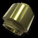 Обратные клапаны дисковые