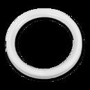 Уплотнения муфты Storz (Шторц) термостойкие