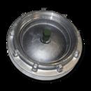 Заглушки для муфты Storz (Шторц) со сливным краном