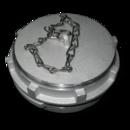 Заглушки для муфт Guillemin (Гулемин)