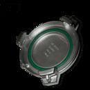Заглушки (крышки) для муфты Tankwagen (TW)