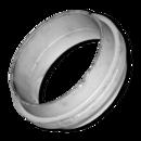 Уплотнения для муфт Unicone