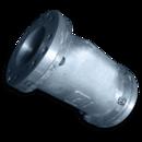 Пневматические клапаны AKO VT