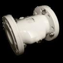 Пневматические клапаны AKO VF