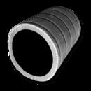 Шланги абразивостойкие для цемента, комбикорма и муки