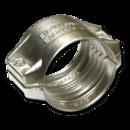 Зажимы Spannlock многоразового использования для шлангов
