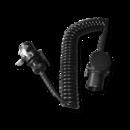 Кабели соединительные ABS (EBS) для цементовозов