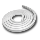 Уплотнители Kassbohrer, Feldbinder мерные загрузочного люка
