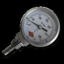 Термометры Feldbinder