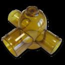 Разгрузочные трубы