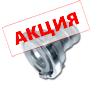 Муфта Storz тип A для шланга 100 mm, AL