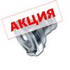 Муфта Storz тип В для шланга 75 mm, AL